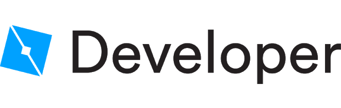 Developerbd logo on yellow page views
