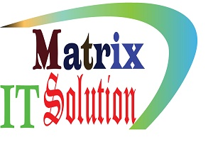 Mateix It Solutions