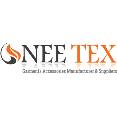 Nee-Tex|Yellow Pages Views|Business Directory Bangladesh