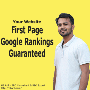 SEO Consultant & Analyzer - SEO Specialist in BD logo on yellow page views