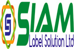 SIAM GROUP