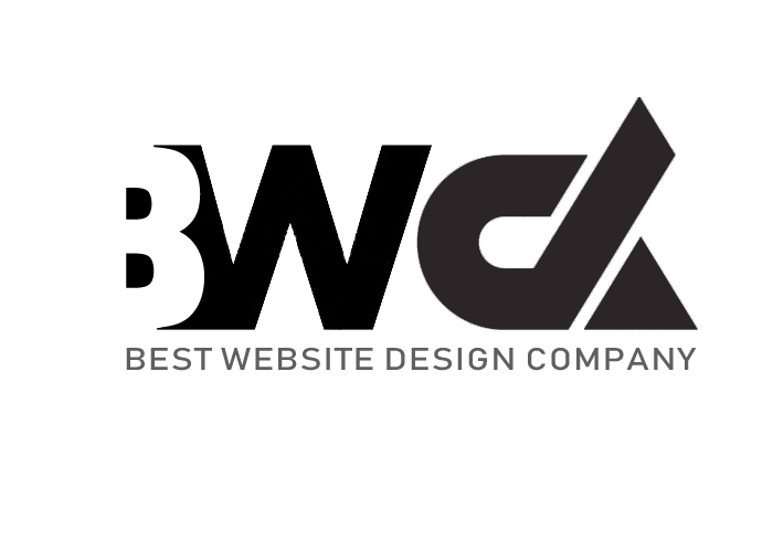 Best Web Design Company in Bangladesh