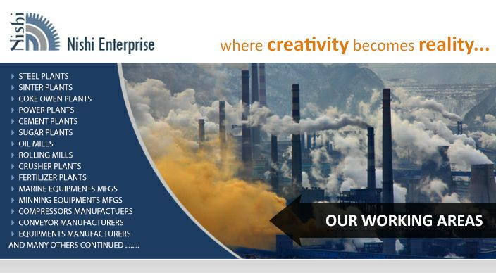 Nishi Enterprise cover photo on yellow page views