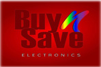 Buy nsave bd logo on yellow page views