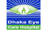 Dhaka Eye Care Hospital