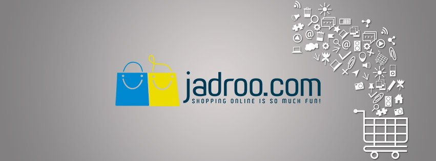 Jadroo cover photo on yellow page views