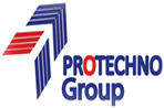 PROTECHNO GROUP
